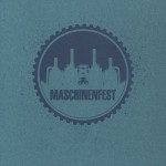 Maschinenfest 2009