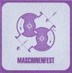Maschinenfest 2010