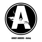 Ahnst Anders ‎– Dialog