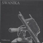 Swanika - Volkhoven