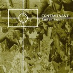 Contaminant ‎– Sanity Report