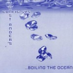 Config Sys & Ahnst Anders – ...Boiling The Ocean