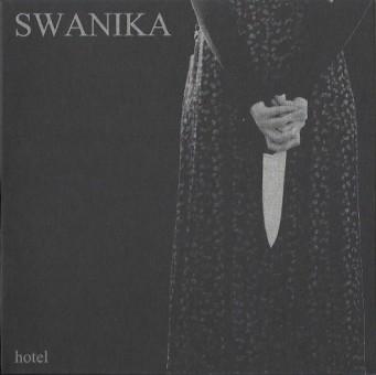 Swanika – Hotel
