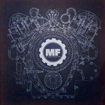 Maschinenfest 2018