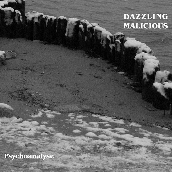 Dazzling Malicious – Psychoanalyse